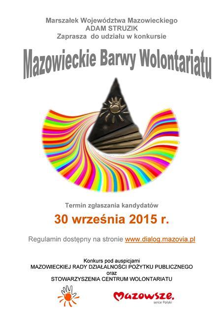 Barwy wolontariatu Projekt Plakatu-page-001