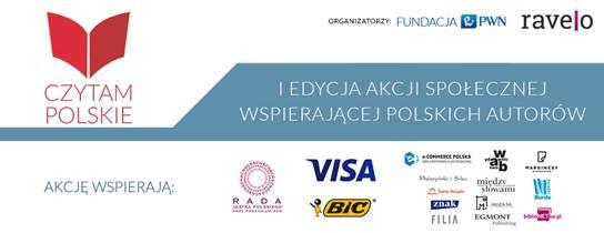 I-edycja-Akcja-Spoleczna.logo