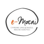 e-mocni_logo-png-2016-10-07-13-37-23